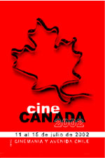 CINE CANADIENSE